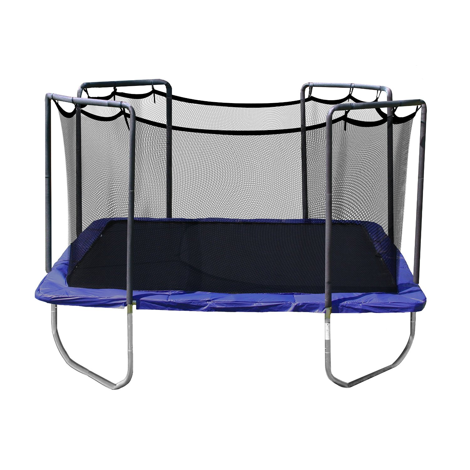 Best Trampolines For 2018 Trampolinestoday Com