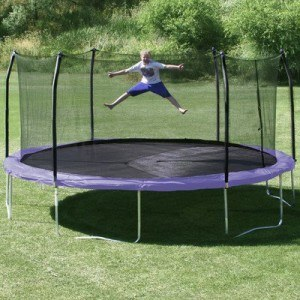 kid-on-trampoline
